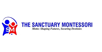 The Sanctary Montessori